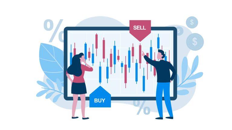 cfd index saham